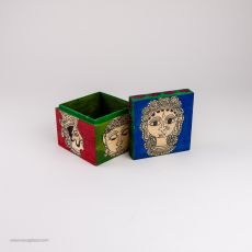 Adornment Boxes
