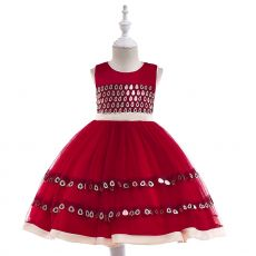 Baby Girl's Clothing